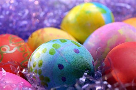 for easter redefining the easter egg hunt ehow