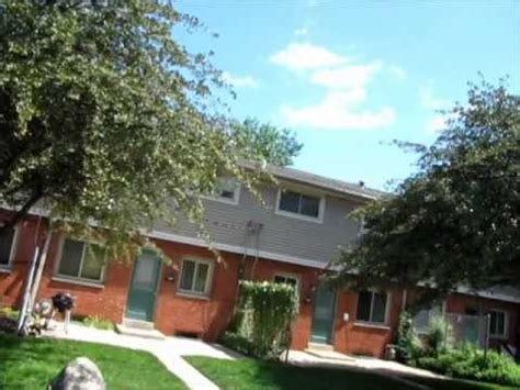 3 bedroom houses for rent in milwaukee 3 bedroom for rent south milwaukee