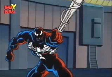 film animasi spiderman spiderman kartun 1967 kartun indonesia download film