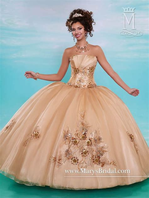 mariachi themed quinceanera dress mariachi style quinceanera dress on fire dress blog edin