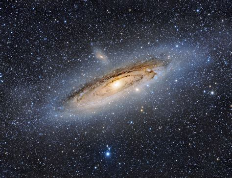 wallpaper galaxy andromeda andromeda galaxy wallpaper hd earth blog