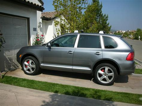 which porsche should i buy pelican parts technical bbs help should i buy a cayenne
