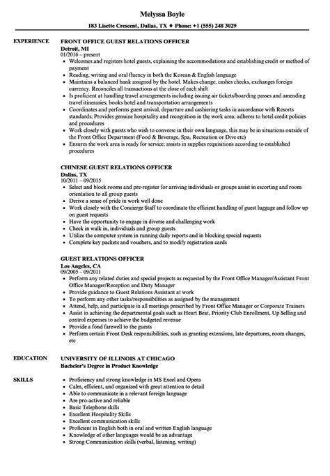 Media Relations Officer Cover Letter by Media Relations Officer Sle Resume Photo Producer Sle Resume Websphere Message Broker