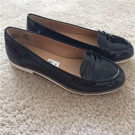 american eagle loafers 56 american eagle by payless shoes new size 6