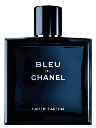 Parfum Channel bleu de chanel eau de parfum chanel cologne a fragrance for 2014