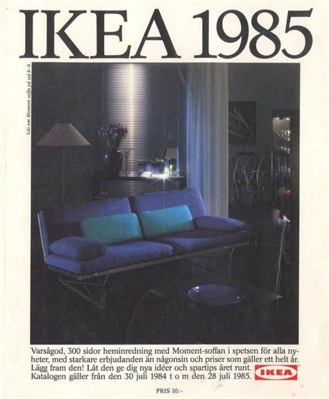 old ikea catalog 14 best old ikea catalog images on pinterest ikea