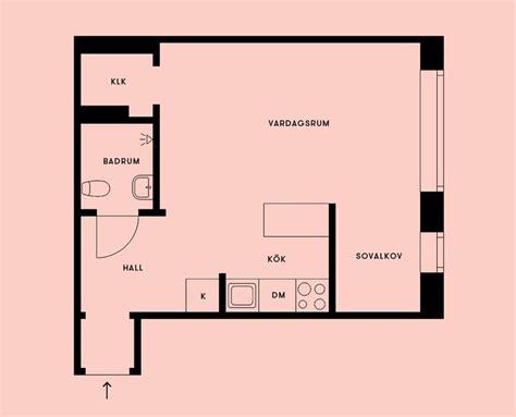 355 square feet best 25 grandma pods ideas on pinterest granny pod