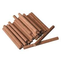 Incense Sticks Manufacturers India dhoop incense sticks manufacturers suppliers exporters in india