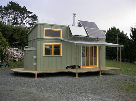casa mobile mobili il progetto grid di jeff hobbs
