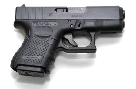 best light for glock 23 4 glock 19 the handgun review accessories and