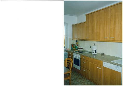 ikea küchenplaner eigener geschirrspüler farbe ins schlafzimmer bringen