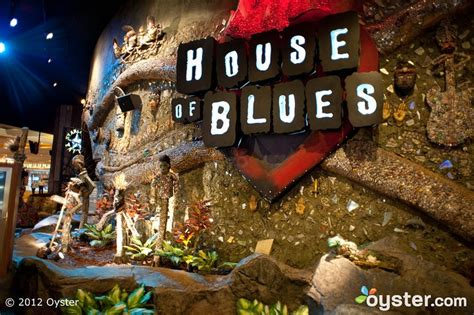 House Of Blues Mandalay Bay by Sunday Brunch At The House Of Blues Mandalay Bay Las Vegas Nv Favorite Restaurants