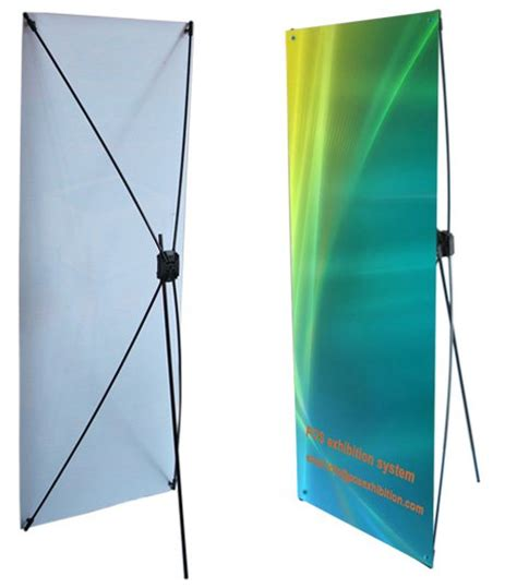 tripod banner stands promotion shop for promotional tripod banner stands on aliexpress