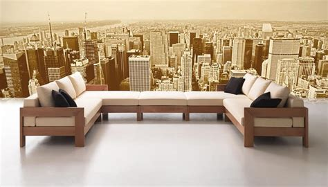 arredamento soggiorno stile provenzale