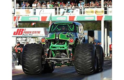 grave digger monster truck schedule 51 best images about grave digger on pinterest big