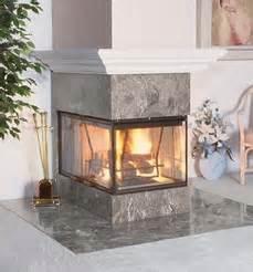 Fmi Fireplace Parts by Fmi Products Wood Fireplace Monterey Fmi Monterey Fmi