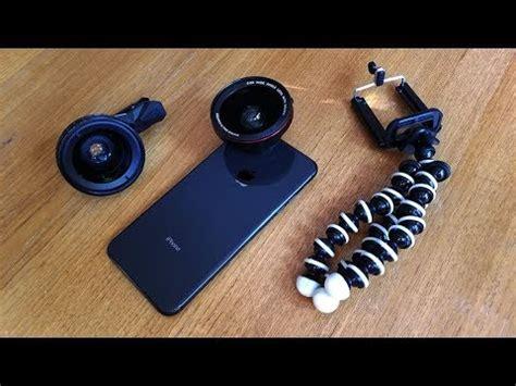 top   iphone  iphone   camera accessories