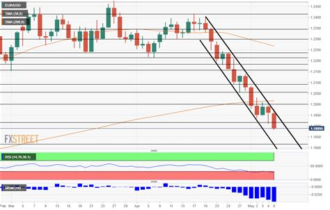 vomiting camel pattern in gold eur usd forecast vomiting camel is stronger than oversold