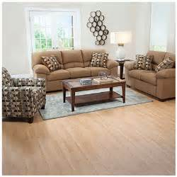 Big Lots Furniture Big Lots Furniture Sofas Related Keywords Amp Suggestions