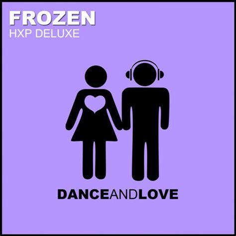 frozen canzone testo hxp deluxe frozen testo traduzione e lyric
