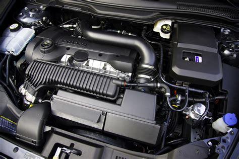t5 volvo engine volvo t5 engine diagram mazda rx8 engine diagram wiring