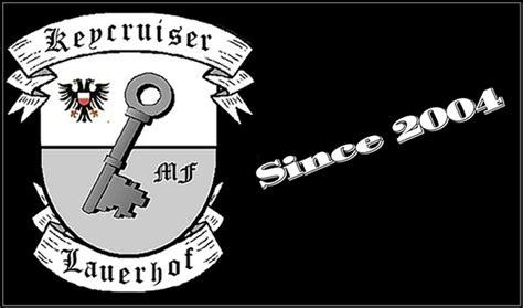 Motorradtreffen Justiz by Keycruiser Lauerhof