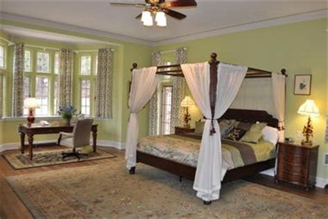 Glen Eyrie Castle Rooms by Things To Do In Colorado Springs Glen Eyrie