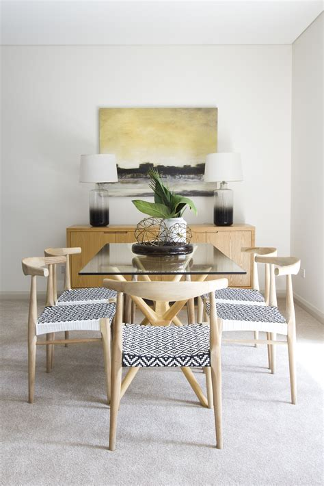 styling room dining room styling ideas advantage property styling