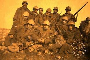 brigata sassari testo canzoni contro la guerra sa brigada sassaresa