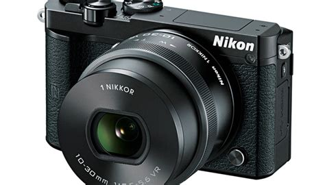 nikon confirms their mirrorless is coming by 2019 fstoppers