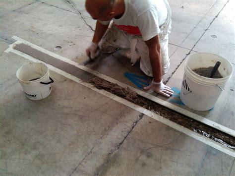 quanto costa pavimento resina quanto costa pavimento resina imbianchino quanto costa