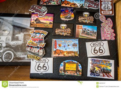 Magnet Bhutan Souvenirs 1 route 66 new mexico tourist souvenir magnet display