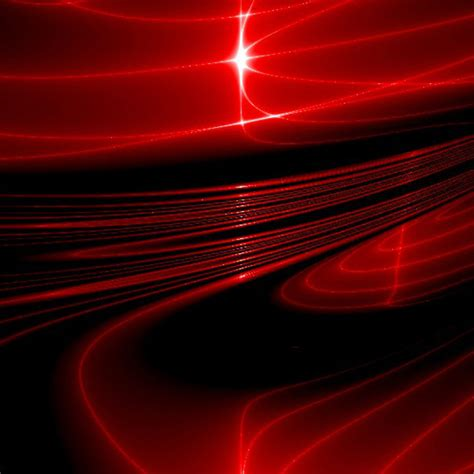 abstract wallpaper for tablet red sunrise tablet wallpaper and background abstract