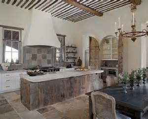 charming and cool wood kitchen island ideas rilane aspire patio privacy screens superb for clearance furniture