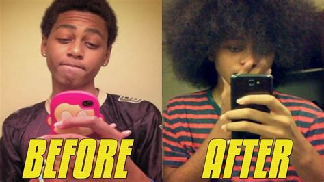 how to gros out a little boys hair how to grow your hair faster and longer for men women