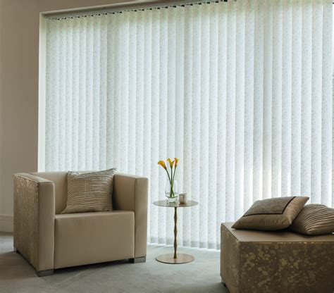 window blinds bolton vertical blinds harmony blinds of bolton and chorley