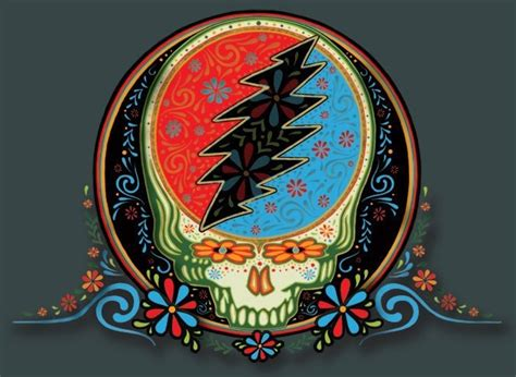 steal your face tattoo sugar skull your graffix design