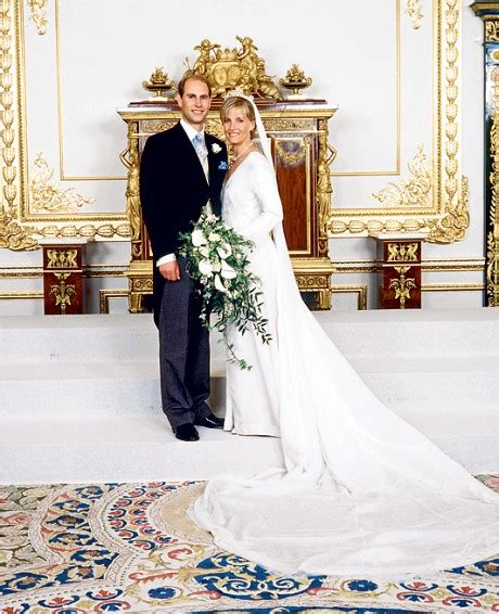 wedding of edward herlina at 1000 images about royal wedding gowns on
