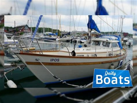 boats for sale in ms fjord 33 ms for sale daily boats buy review price