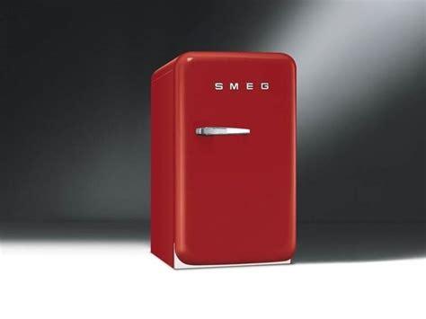 frigoriferi piccoli per ufficio frigoriferi piccoli grande comfort frigoriferi