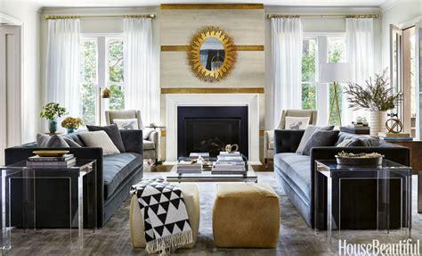 pinterest everything home decor living room ideas awesome decorate living room ideas