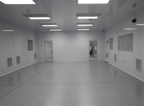 iso clean room cleanrooms esc cleanroom critical environment solutions esc serves canada and usa