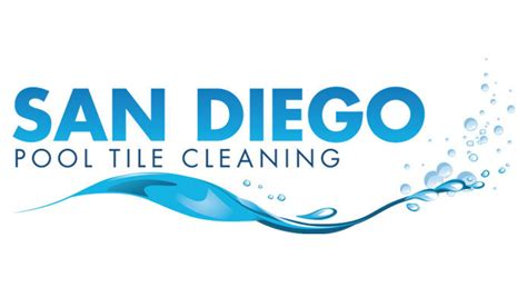 Cleaning San Diego logos designs elocal solutions