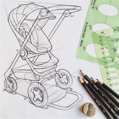 best for industrial design 444 best industrial design sketching images on