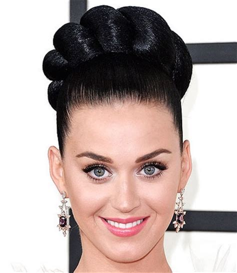 hairstyles golden globes golden globes hairstyles behairstyles com