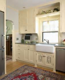 1920s kitchen design cabinets period revival shelving sinks and traditional