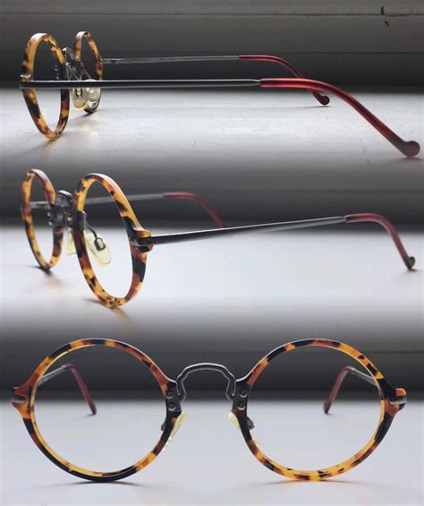 sydney retro focus eyewear round eyeglasses retro focus eyewear