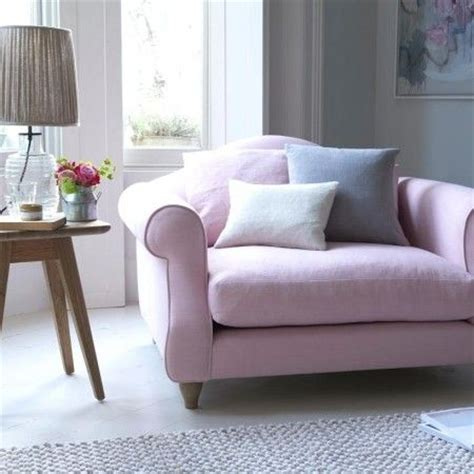 grey and pink sofa pinterest the world s catalog of ideas