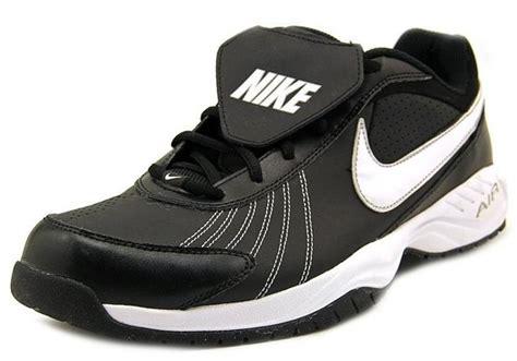 nike baseball turf shoes 2 best nike baseball turf shoes to buy baseball solution