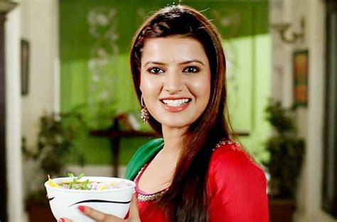 actress actor birthday list i can see my career graph growing for good sarika dhillon